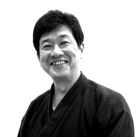 nishida_samue