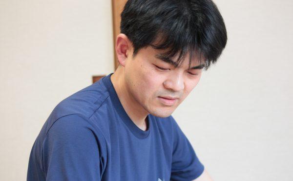山野 昌博先生